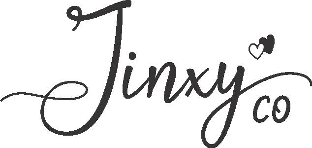 Jinxy Co